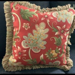 Other - Accent Pillow/Cushion